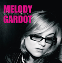 Worrisome Heart/Melody Gardot