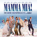 ダンシング・クィーン/Cast Of Mamma Mia The Movie