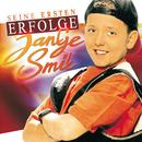 Seine Ersten Erfolge/Jantje Smit