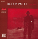 Jazz Giant/Bud Powell