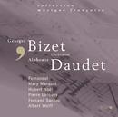 Bizet: L'Arlésienne/Albert Wolff
