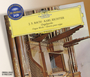 Bach: Organ Works/Karl Richter