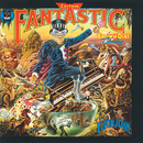 Captain Fantastic (Deluxe Edition)/Elton John