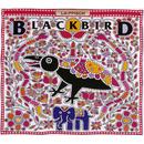 Blackbird/LA-PPISCH