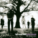 Compendium - The Fontana Trinity (Box Set)/The Lilac Time