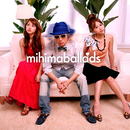 mihimaballads/mihimaru GT