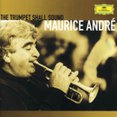 Maurice André - The trumpet shall sound/Maurice André