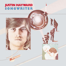Songwriter/Justin Hayward