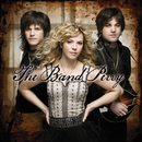 The Band Perry/The Band Perry