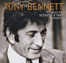 Sings The Rodgers & Hart Songbook/Tony Bennett