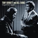 Together Again/Tony Bennett, Bill Evans