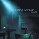 Midnight/Diane Schuur
