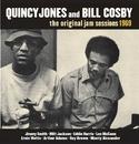 The Original Jam Sessions 1969/Quincy Jones, Bill Cosby