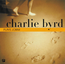 Plays Jobim/Charlie Byrd