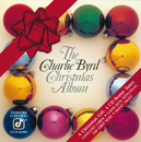 The Charlie Byrd Christmas Album/Charlie Byrd