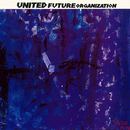 Jazzin'/UNITED FUTURE ORGANIZATION