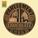 Chocolate City/Parliament