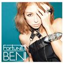 Fortune/BENI