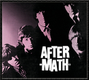 Aftermath (UK Version)/The Rolling Stones