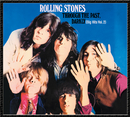 Through The Past Darkly (Big Hits Vol.2) (Remastered)/The Rolling Stones