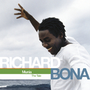 Munia (The Tale)/Richard Bona