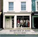 Sigh No More/Mumford & Sons
