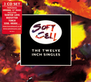 The Twelve Inch Singles/Soft Cell