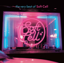 The Very Best Of Soft Cell/Soft Cell