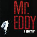 Mr Eddy A Bercy 97/Eddy Mitchell
