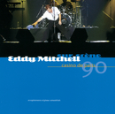 Casino De Paris 90/Eddy Mitchell