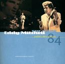 Palais Des Sports 84/Eddy Mitchell