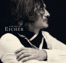 Eldorado/Stephan Eicher