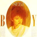 BOY/石川セリ