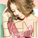 Lovebox/BENI
