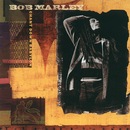 Chant Down Babylon/Bob Marley