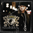 Ultimate Victory/Chamillionaire