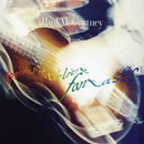 Tripping The Live Fantastic/Paul McCartney