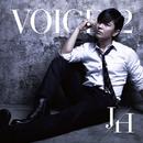 VOICE 2/Kim Jeong Hoon