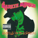 Smells Like Children/Marilyn Manson