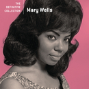 The Definitive Collection/Mary Wells