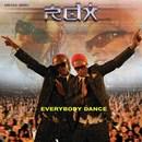 Everybody Dance/RDX