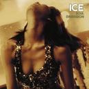 SOUL DIMENSION/ICE