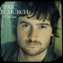 Carolina/Eric Church