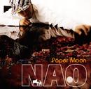 Paper Moon/NAO