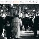 Distances/Norma Winstone, Klaus Gesing, Glauco Venier