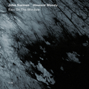 Rain On The Window/John Surman, Howard Moody