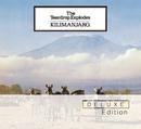 Kilimanjaro (Deluxe Edition)/The Teardrop Explodes