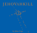 JULIAN COPE/JEHOVAHK/Julian Cope