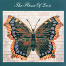 House Of Love/The House Of Love