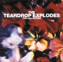 The Collection/The Teardrop Explodes